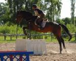 jumping, 23.05