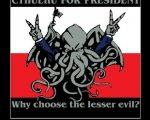 Mój kandydat