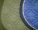 brillant light blue 2