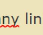 Link skrócenie